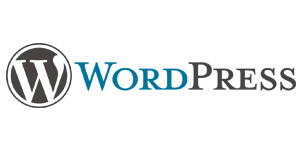 Wordpress specialist, lbfl Consultancy